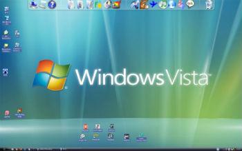 trucos y secretos para Windows