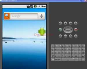 Cómo hacer para usar el  WhatsApp desde un PC, manual paso a paso