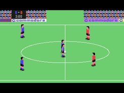 Descarga gratis varios juegos de Fútbol para el Ordenador o PC