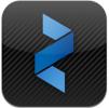 ipad aplicaciones Zinio