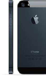 más delgado iPhone
