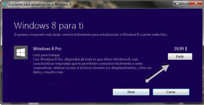 5-llenar-datos-windows8