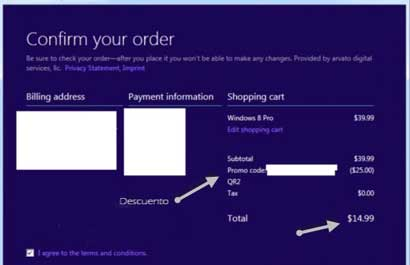 6-comprar-windows8