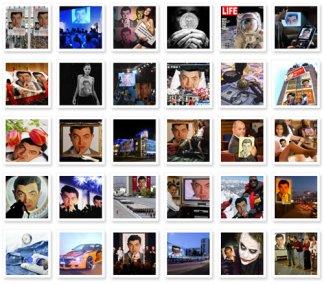 fun box foto hacer montajes de fotos