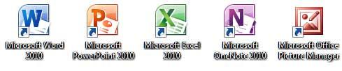 Microsoft Office 2010, Descargarlo y activalo: aquí te dejo como.