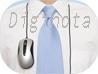 Nudos de corbata como hacerlos