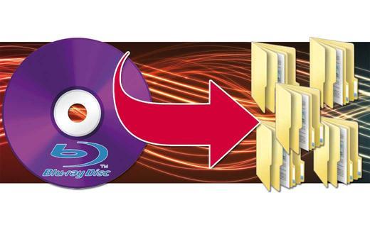 disco ejecutable:
