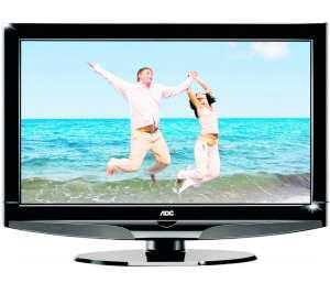 Tecnología Plasma, LCD o LED ¿Cuál elegir?