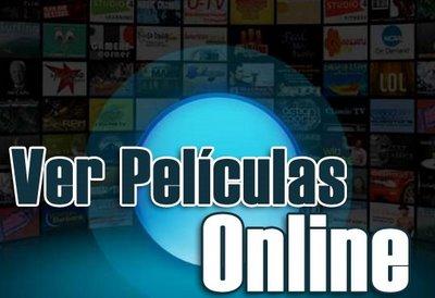 Sitios para ver películas gratis online, en español y subtituladas