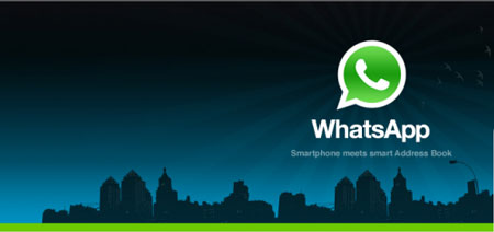 Cómo usar Whatsapp online vía web gratis