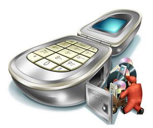 Cómo hacer para descargar tonos ringtones, Gratis para tu teléfono celular o móvil
