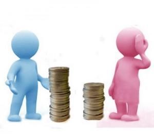 Comparar Paginas web para comparar salarios en todo los lugares del ...