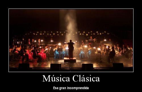Musica gratis clasica america 39 s best lifechangers for Casa piscitelli musica clasica