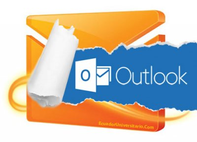 COMO CAMBIAR DE HOTMAIL A OUTLOOK PASO A PASOCOMO CAMBIAR DE HOTMAIL A OUTLOOK PASO A PASO