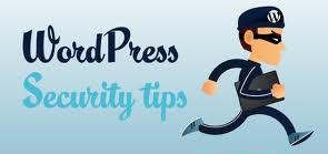 Tip seguridad wordpress