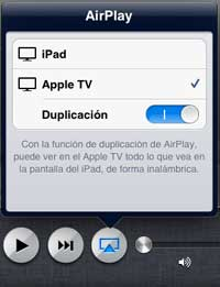 Cómo conectar un iPad a un Tv o Proyector (Video Beam)