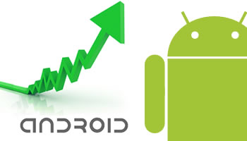 android lider