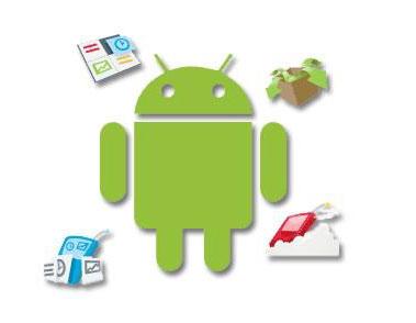 como_eliminar_aplicaciones_de_mi_telefono_android