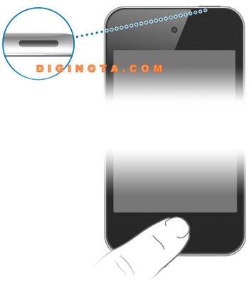 desbloquear_ipod_touch o reiniciar