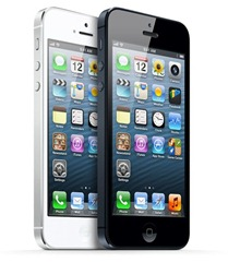 iphone 5 comprar