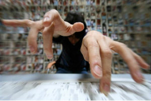 tips, trucos y secretos para windows