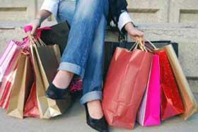 mejores lugares para comprar moda