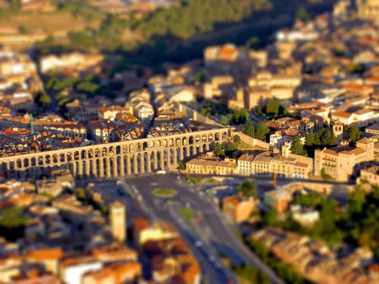 tilt-shift-maquetar-photoshop