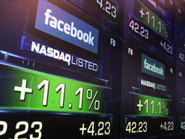 facebook-bolsa