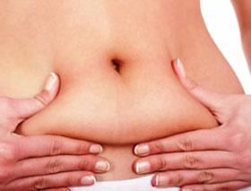 Lo que hay que saber sobre el exceso de grasa
