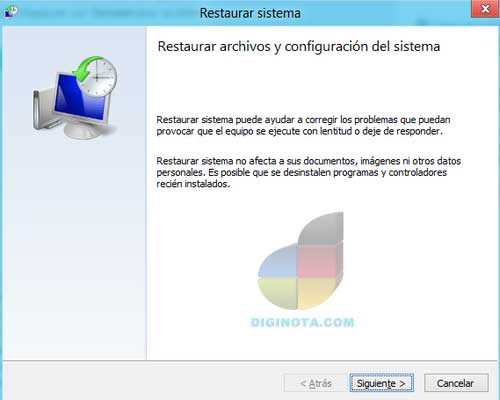 restaurar-windows8-1