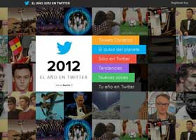 twitter-balance-2012